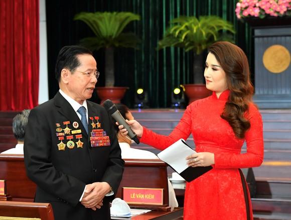 Hào khí 30-4 truyền lửa khát vọng xây dựng Việt Nam cường thịnh ảnh 5