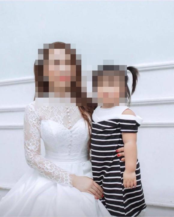 Vợ một giám đốc doanh nghiệp nghi bị bắt cóc tống tiền 10 tỷ đồng ảnh 1