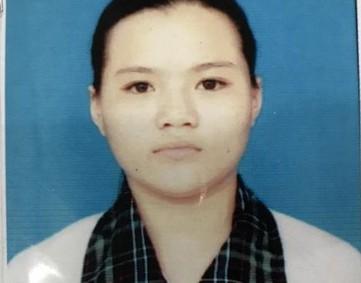 Nữ sinh cấp 2 mất tích đầy bí ẩn ở TPHCM