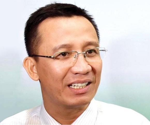 Vụ 'Tiến sĩ Bùi Quang Tín tử vong': Không khởi tố vụ án ảnh 3