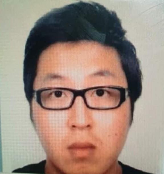 Công an đã bắt được nghi phạm sát hại đồng hương người Hàn Quốc ảnh 1