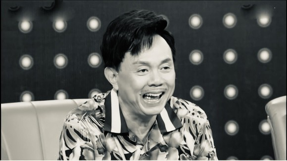 Công an vào cuộc điều tra vụ nghệ sĩ Chí Tài đột ngột qua đời ảnh 3