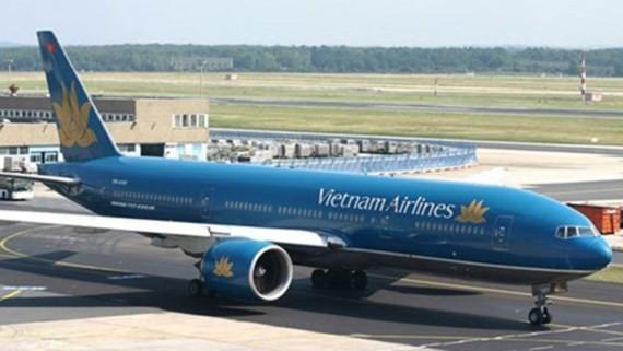VNA hủy các chuyến bay VN1400/1401 giữa TPHCM và Đồng Hới trong ngày  9-10