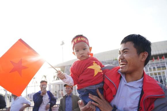 Việt Nam-Thái Lan, trận đấu duyên nợ, World Cup 2022, Quang Hải ghi bàn? ảnh 3