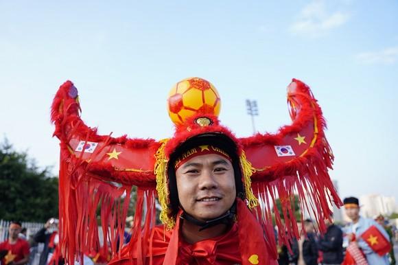 Việt Nam-Thái Lan, trận đấu duyên nợ, World Cup 2022, Quang Hải ghi bàn? ảnh 8