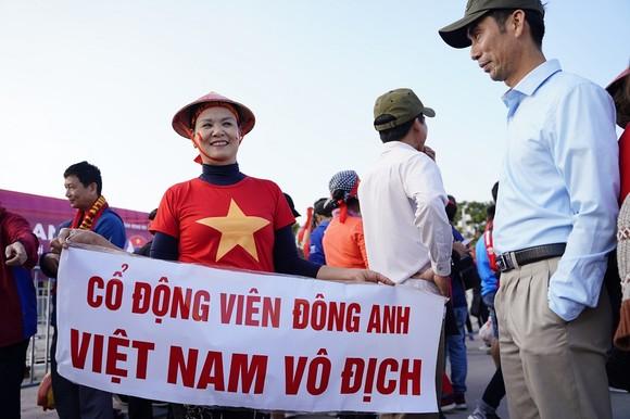 Việt Nam-Thái Lan, trận đấu duyên nợ, World Cup 2022, Quang Hải ghi bàn? ảnh 10