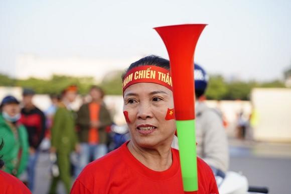 Việt Nam-Thái Lan, trận đấu duyên nợ, World Cup 2022, Quang Hải ghi bàn? ảnh 11