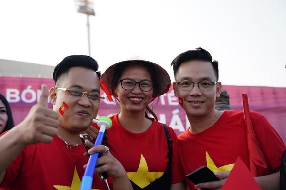 Việt Nam-Thái Lan, trận đấu duyên nợ, World Cup 2022, Quang Hải ghi bàn? ảnh 13