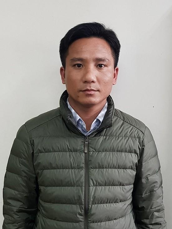 Khởi tố hàng loạt cựu giám đốc các gói thầu dự án đường cao tốc Đà Nẵng - Quảng Ngãi ảnh 4