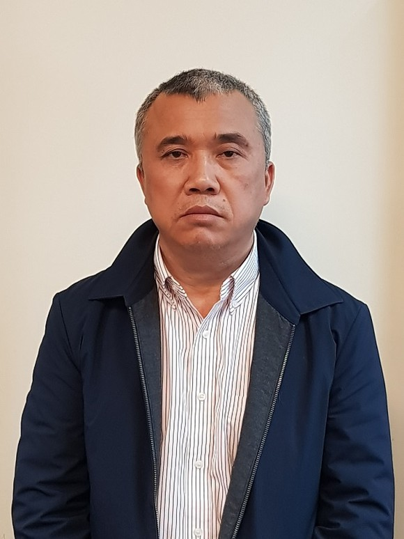 Khởi tố hàng loạt cựu giám đốc các gói thầu dự án đường cao tốc Đà Nẵng - Quảng Ngãi ảnh 5