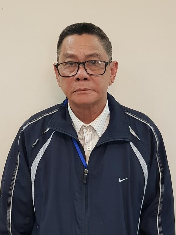 Khởi tố hàng loạt cựu giám đốc các gói thầu dự án đường cao tốc Đà Nẵng - Quảng Ngãi ảnh 1