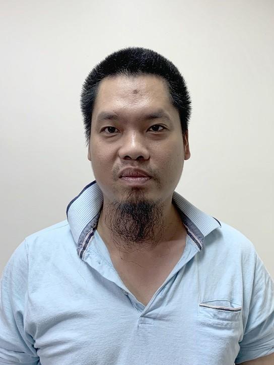 Khởi tố, bắt tạm giam Giám đốc Trung tâm Kiểm soát bệnh tật Hà Nội ảnh 4