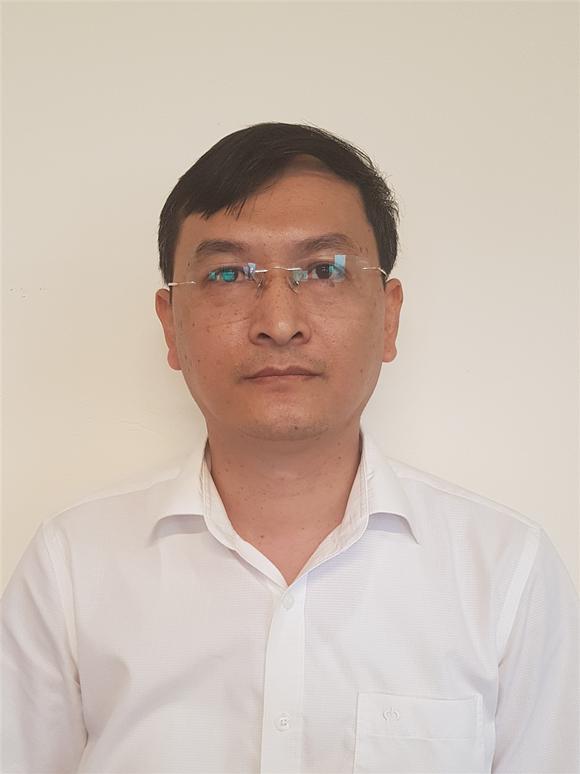 Khởi tố Phó Tổng giám đốc Tổng Công ty Đầu tư phát triển đường cao tốc Việt Nam ảnh 1