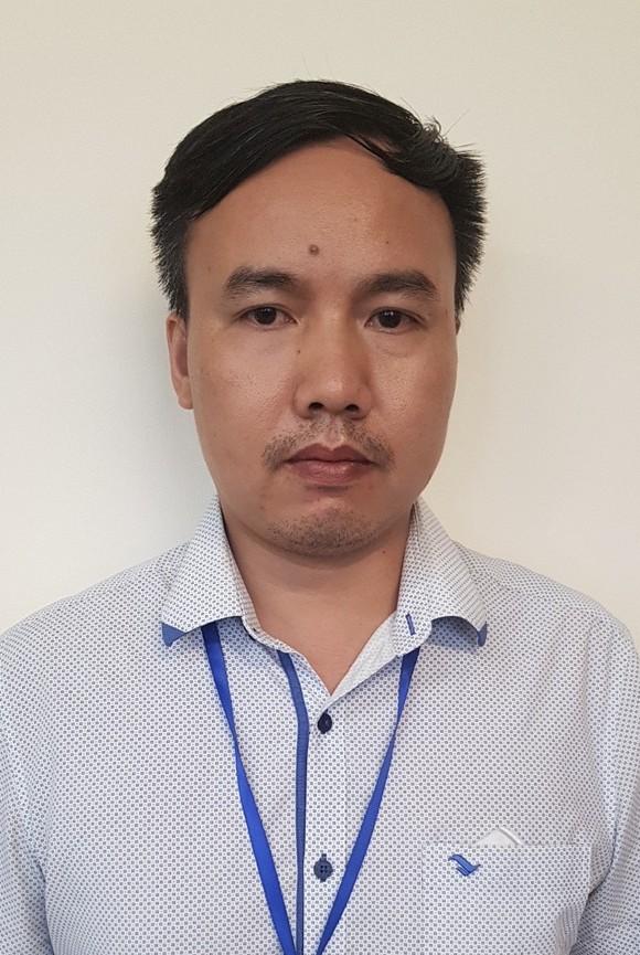 Khởi tố 9 bị can liên quan Dự án đường cao tốc Đà Nẵng - Quảng Ngãi ảnh 1