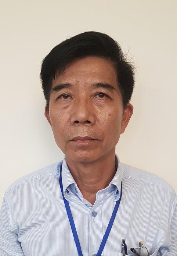 Khởi tố 9 bị can liên quan Dự án đường cao tốc Đà Nẵng - Quảng Ngãi ảnh 2