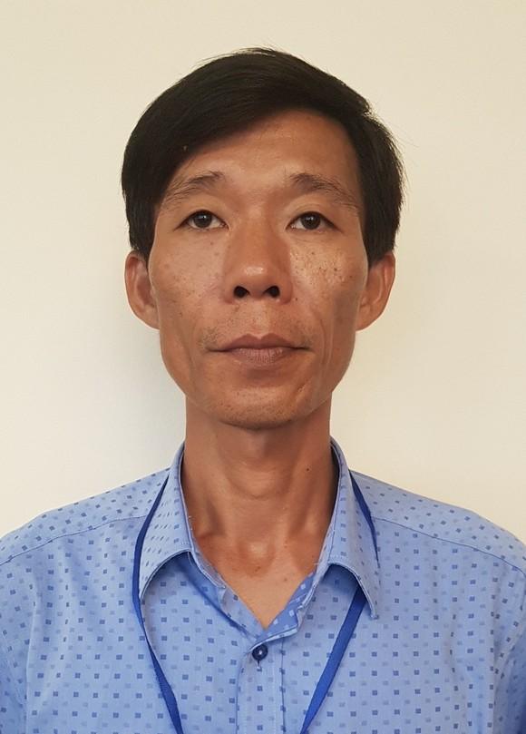 Khởi tố 9 bị can liên quan Dự án đường cao tốc Đà Nẵng - Quảng Ngãi ảnh 5