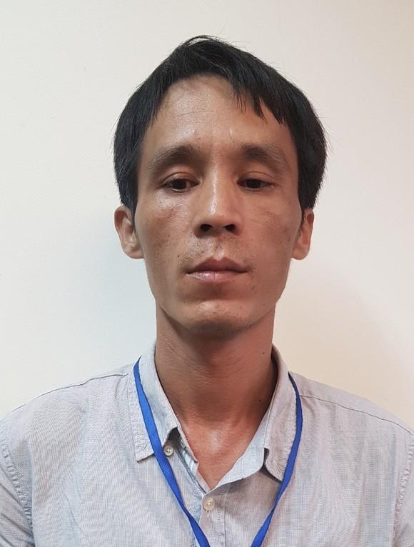 Khởi tố 9 bị can liên quan Dự án đường cao tốc Đà Nẵng - Quảng Ngãi ảnh 8