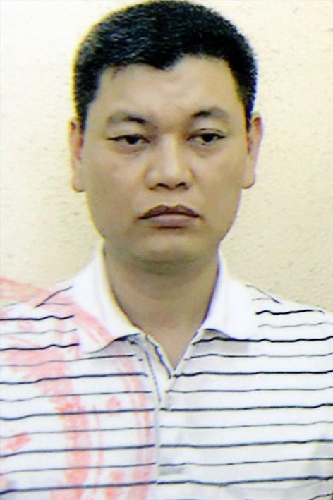 Khởi tố 3 bị can 'Chiếm đoạt tài liệu bí mật nhà nước' tại Hà Nội ảnh 1