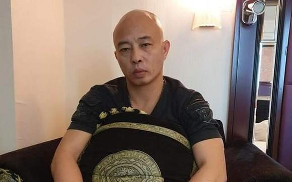 """Chuẩn bị xét xử Nguyễn Xuân Đường tội """"Cố ý gây thương tích"""""""