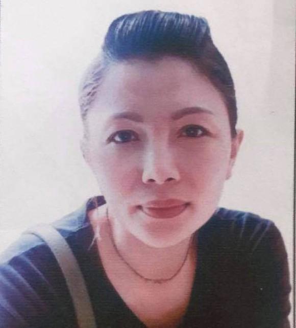 Nữ nhân viên cấp dưỡng mượn danh trợ lý Tổng Giám đốc Viettel bị phạt 14 năm tù ảnh 1