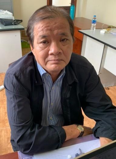 Khởi tố nhiều cựu cán bộ Công ty Unimex Hà Nội và Trung tâm Artex Hà Nội ảnh 4
