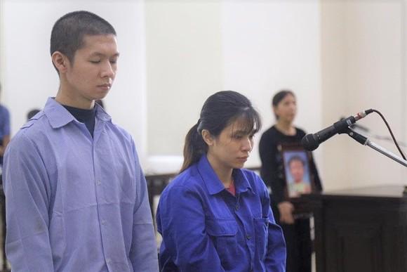 Tử hình cha dượng bạo hành bé 3 tuổi dẫn đến tử vong ảnh 1