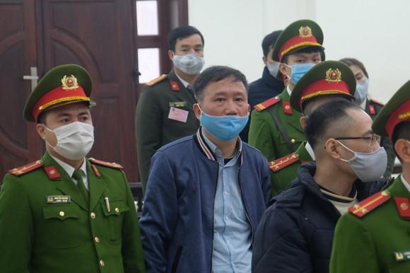 Trịnh Xuân Thanh nói về mấu chốt dự án Ethanol Phú Thọ dừng hoạt động ảnh 1