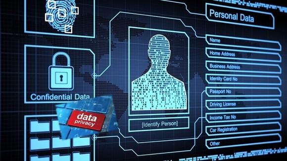 Sử dụng không gian mạng để tài trợ khủng bố có thể bị phạt 100 triệu đồng ảnh 1