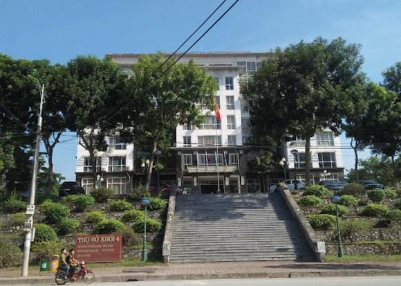 Vì sao 3 cựu cán bộ Sở VHTT-DL tỉnh Lào Cai bị bắt?