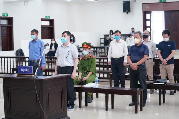 Luật sư cách ly do Covid-19, đề nghị hoãn phiên phúc thẩm Ethanol Phú Thọ ảnh 1