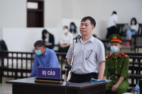 Vụ án Ethanol Phú Thọ: Công ty Mai Phương đề nghị bồi thường 13 tỷ đồng thay cho Trịnh Xuân Thanh ảnh 2