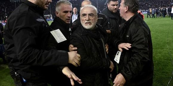 Đối thủ của Chelsea: PAOK nguy hiểm cỡ nào? ảnh 3