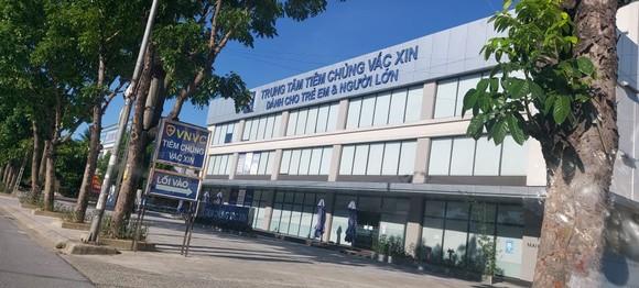 TP Vinh (Nghệ An) ngày đầu cách ly xã hội theo Chỉ thị 16  ảnh 9