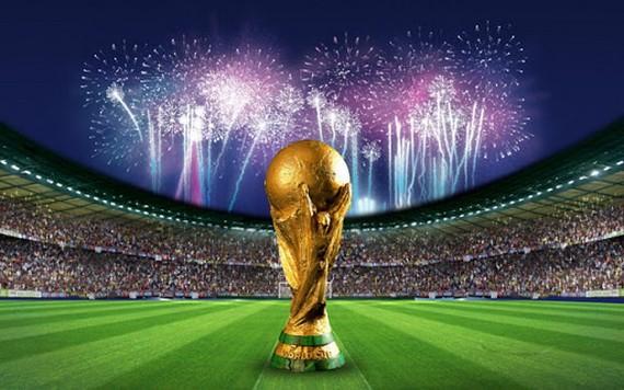 西班牙-葡萄牙聯合申辦2030年世界盃