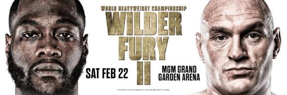 """Deontay Wilder: AJ """"cơ bắp"""" là gã hèn, Miller """"Bé Bự"""" là thằng ngốc, """"Quái hiệp"""" Whyte là kẻ dối trá ảnh 1"""