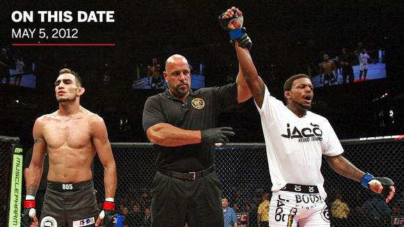 """Hướng đến UFC 249: """"Ông kẹ"""" Ferguson kêu gọi """"Đại bàng Nga"""" Khabib và """"Gã điên Ailen"""" McGregor nên… giải nghệ! ảnh 1"""