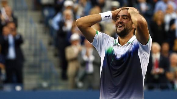 Roland Garros: Chiều tối nay, Thiem - Nadal đồng loạt xuất trận, Murray phản ứng sau khi thua thảm Wawrinka ảnh 1