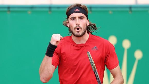 Monte Carlo Masters: Ruud loại Fognini, Rublev lật đổ Nadal - Sẽ có nhà vô địch mới kể từ năm 2004 ảnh 3