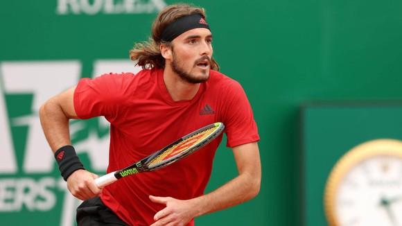 Monte Carlo Masters: Stefanos Tsitsipas vs Andrey Rublev - Next Gen đại chiến ở chung kết ảnh 1