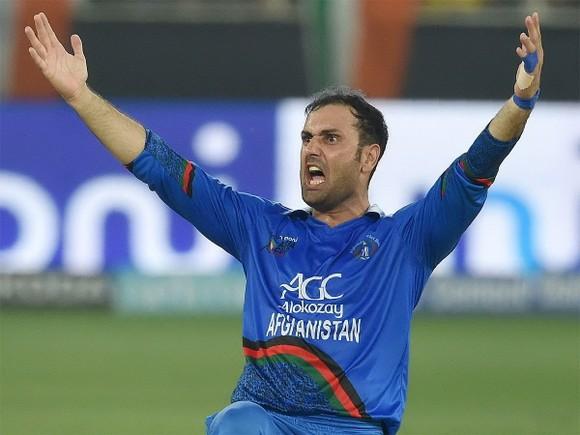 Taliban trở lại, thể thao Afganishtan có thể bị ảnh hưởng nghiêm trọng ảnh 1