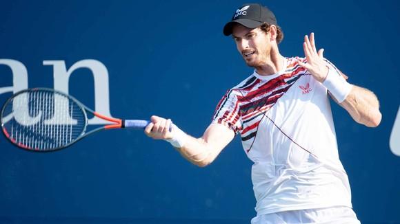 US Open: Khán giả buộc phải tiêm vaccine Covid-19, nhưng các tay vợt thì không ảnh 3