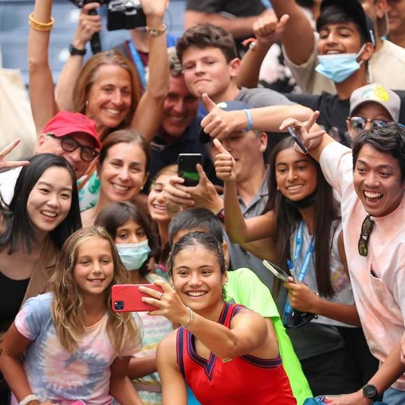 US Open: Novak Djokovic tái ngộ Matteo Berrettini, cách Calendar Grand Slam… 9 ván thắng ảnh 2