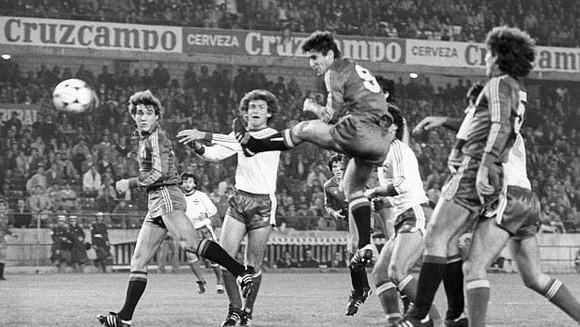 Malta tố cáo La Roja doping ở EURO 1984, Tây Ban Nha đòi kiện ra tòa ảnh 1