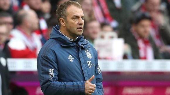 Sự hà tiện của Bayern Munich?
