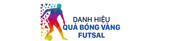 Kết quả Giải thưởng Quả bóng vàng Việt Nam 2020 ảnh 9