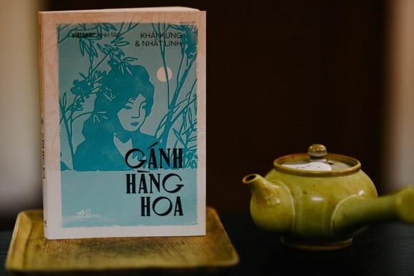 """Ra mắt bốn tác phẩm tiếp theo trong bộ sách """"Việt Nam danh tác"""" ảnh 3"""