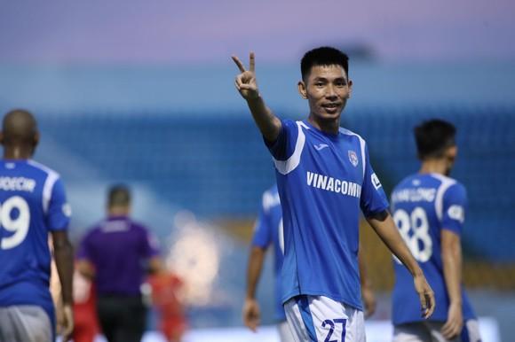 V-League trở lại lần 2 trên khắp cả nước ảnh 8