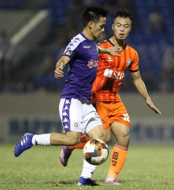 CLB Đà Nẵng – Hà Nội FC (17 giờ, ngày 12-07): Thử thách cực đại cho nhà ĐKVĐ! ảnh 1