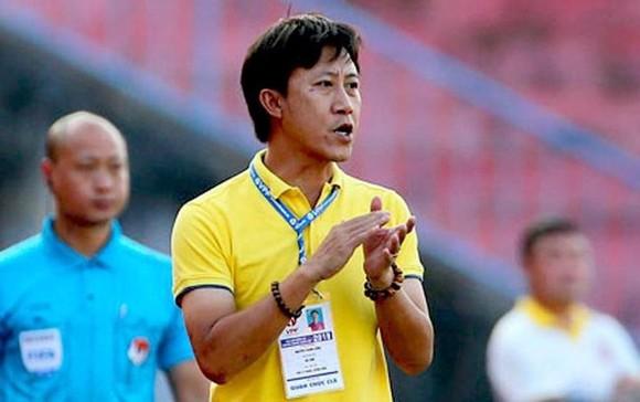 Nhiều cựu binh Sài Gòn FC hội ngộ cùng thầy cũ ở Quảng Nam ảnh 1