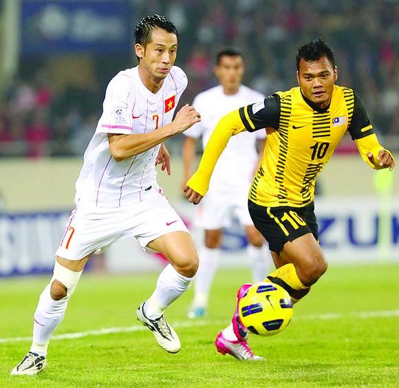 Cảm xúc lẫn lộn của hai thủ môn đoạt Quả bóng Vàng Việt Nam ảnh 2